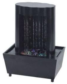 Fountain Lamp (SF-907)