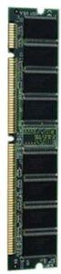 PC Memory & PC RAM & PC RAM Memory