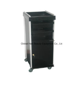 Beauty Salon Equipment or Hair Salon Trolley (HQ-A203/B) pictures & photos