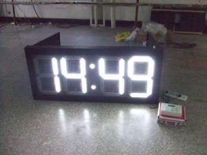 LED Timer (YJ-4D-500W-TIME)