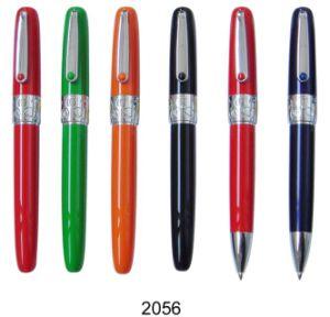 Ball Pen (2056)
