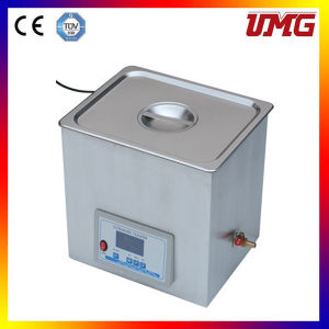 10L-30ldental Ultrasonic Cleaner, Dental Supply pictures & photos