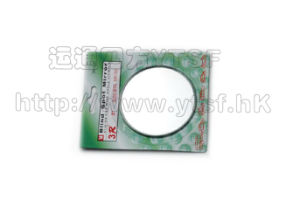 High Quality Dfac Truck Parts Rearview Mirror pictures & photos