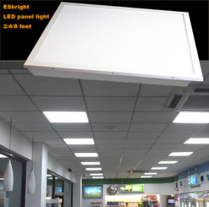 China LED Panel Lights/LED Troffer Light/Lamps/Lighting Fixtures - China Led ...