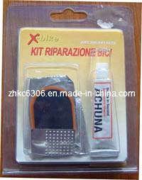 Bike Repair Kit (KX-T102)