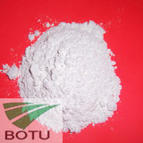 Decolorizing Agent for Edible Oil (BT-A-01)