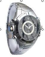 MP3 Watch (AD958-A) pictures & photos
