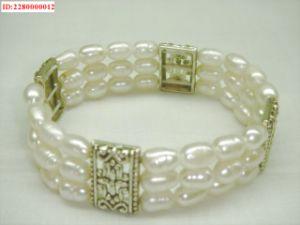Bracelet ID2280000012
