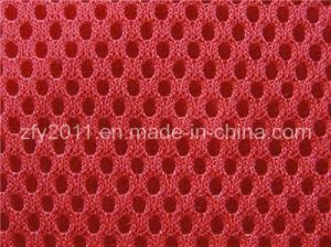Mesh Fabric (7004-1)