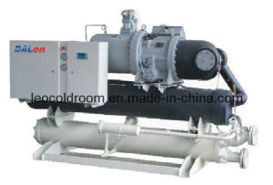 Cooling Water Chiller (LLCF) pictures & photos