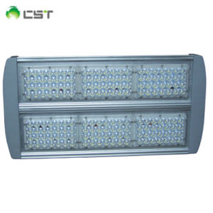 High Power Outdoor Street Lighting LED (CST-LS-01-168W)