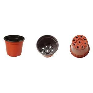 Flower Pot, Plastic Pots ,Plant Pots (Flower Container) (AM-FP04) pictures & photos