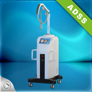 Acne Treatment Machine / Scar Removal Er YAG Laser pictures & photos