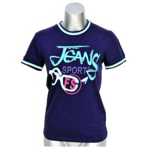 Women Cotton Jersey Print Logo T Shirts pictures & photos