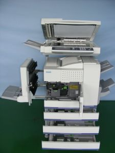 Copier (Arm-351)
