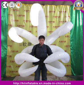 New Design Inflatable Costume for Show, Inflatable Performance Costume