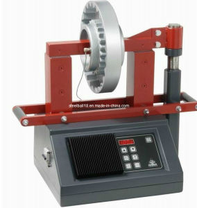 China Portable Bearing Induction Heater China Portable