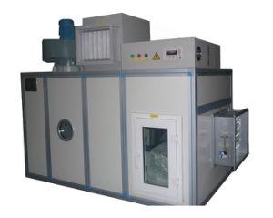 Stand Alone Air Dehumidifier