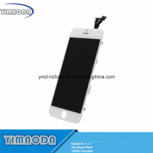Grade AAA+Original LCD Screen for iPhone 6 LCD Digitizer Display pictures & photos