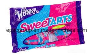 Plastic Candy Bags (FB-1)