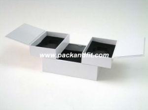 PB Gift Box (PB-0035)