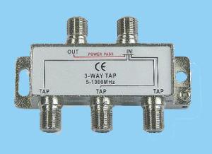 CATV Taps ( BST-7312)