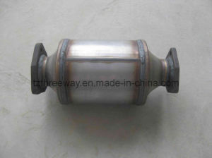 Catalytic Converter (VW Gol) - Direct Fit pictures & photos