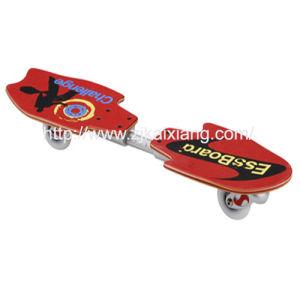 Skateboard / Vigorboard / Surfing Skateboard (2MB-168A)