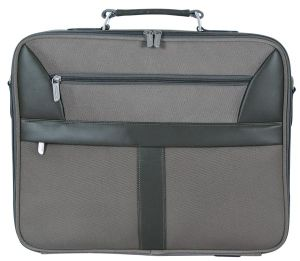 Hand Bag for Laptop with High Quality (SM8162) pictures & photos