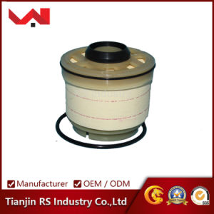 Diesel Engine Parts Fuel Filter 23390-Ol041 for Toyota pictures & photos
