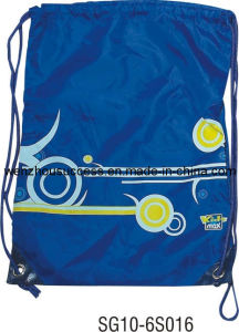Promotional Sack Pack SG10-6S016 pictures & photos
