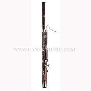 Bassoon / Wind Instruments / Musical Instruments pictures & photos