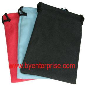 Velvet Gift Pouch / Velvet Gift Bag / Vevet Drawstring Bag / Vevet Drawstring Pouch / Velvet Jewelry Bag / Velvet Jewelry Bag / Velour Gift Bag