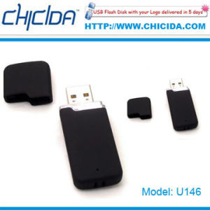 USB Flash Disk (U146)
