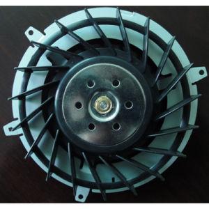 PS3 Fan (PS3 DC Cooling Fan)