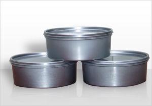 Paint Use and Tinplate Metal, 3PCS Can Varnish, 3 PCS Can Coating and Ink, Tinplate Coating and Ink pictures & photos