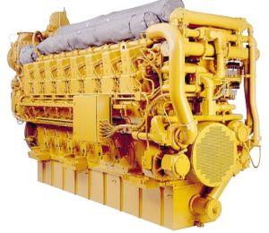 Caterpillar 3616/ Caterpillar 3612 Diesel Engine pictures & photos