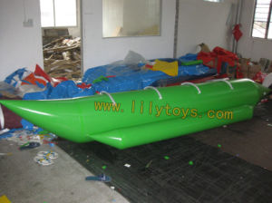 Inflatable Boat (BO-01) pictures & photos
