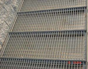 Steel Grating - 5