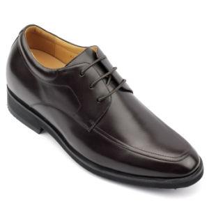 Man Dress Shoes (LAX55M08)