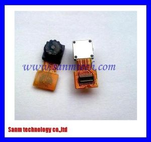 1.0megapixels Camera Module with Flex Cable Base on Ov9712 CMOS Sensor Video Support 720p (HD) pictures & photos