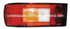 Tail Lamp for Volvo Fh12/Fm12 02′ (ORT-V02-018)