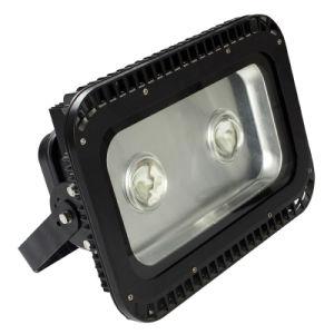 100W/120W LED Spot Light (BJ-T046)