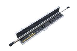 Auto Repair Measuring System pictures & photos
