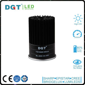 12W Dimmable MR16 Module Indoor LED Spot Light pictures & photos