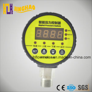 Pump Pressure Controller (JH-YL-S910) pictures & photos