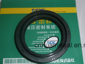 Hydraulic Seal AW3222E Oil Seal pictures & photos