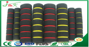 Silicone Rubber Grip for Bikes pictures & photos