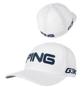 Smart Casual Five Colors Polyester Baseball Cap with 3D Embroidery Logo pictures & photos