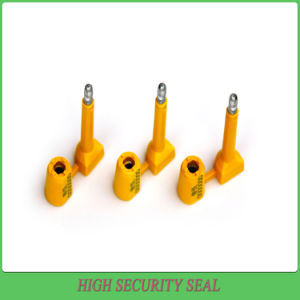 Container Seals Mechanical Seal Bolt Seals (JYS032) pictures & photos